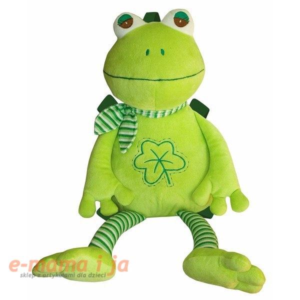 E Mamaija Akcesoria Dla Dzieci Sklep Z Zabawkami Beppe Plecak żabka Mela