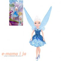 "JAKKS Fairies 4,5"" Peri"